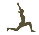 Yoga Level 2 @ Yoga Sangat (Hinterhaus, 1. OG)