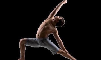"""""""Yoga Asana Hold and Flow"""" Yoga Wochenend-Auszeit mit Stina in Bad Meinberg"""