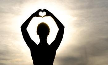 Samstag 21.12.2019: Advents Yoga – Eintauchen in die innere Stille
