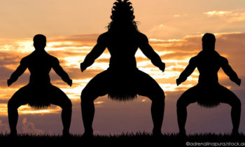 "13.03. – 15.03.2020: ""Yoga meets AROHA"" – Seminar bei Yoga Vidya Bad Meinberg"