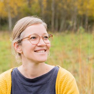 Tina Kreuz